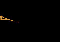 LogoDDC_Coul